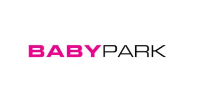 BabyPark - Black Friday