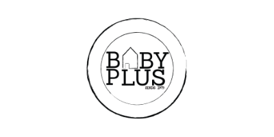 Baby Plus - Black Friday
