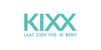 KIXX Black Friday