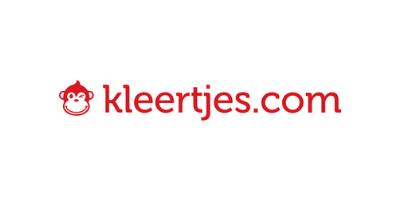 Kleertjes.com Black Friday Deals 2020